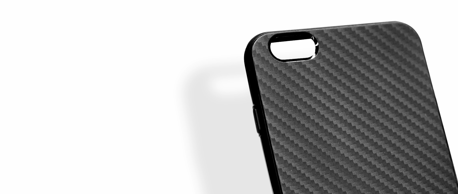 PhoneCases_ShopBanner